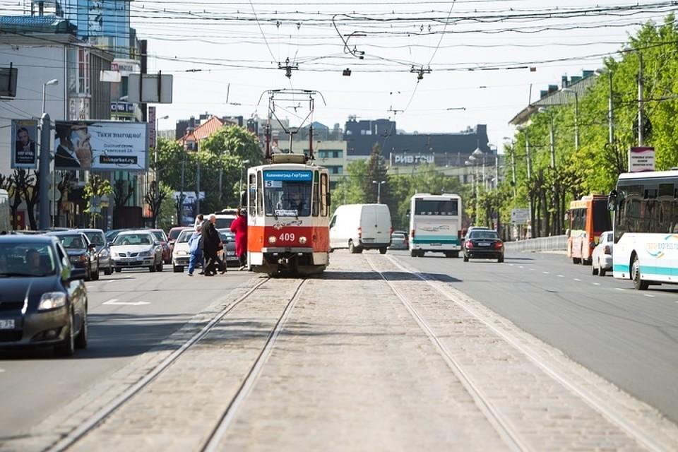 Волгоград взял «серебро» врейтинге самых бюджетных городовЧМ