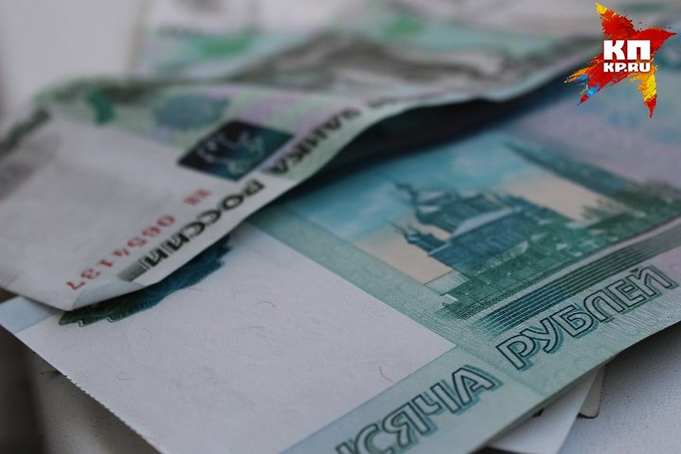 ВТатарстане насохранение идентичности татар выделят 42 млн руб.