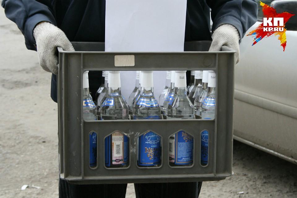 Экс-инспектора омской ДПС будут судить заводку изКазахстана