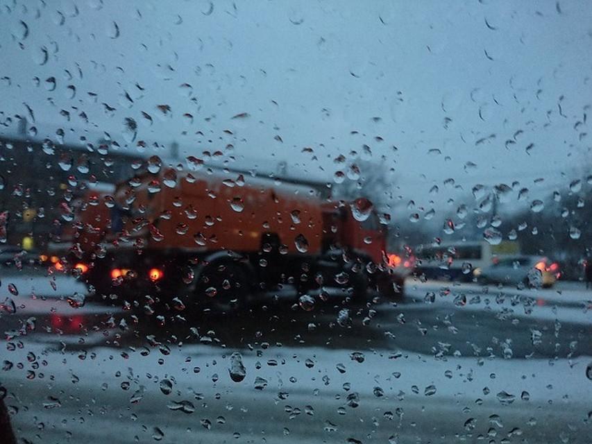 коттеджных поселков погода во владивостоке на воскресенье Сбербанк заблокировать