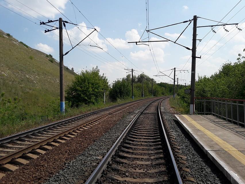 ВВоронежской области с10декабря изменят расписание 3-х электричек