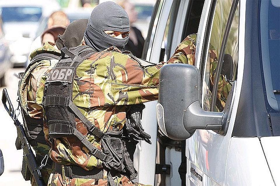 ВРостове-на-Дону осудили 2-х участников захвата заложников вБуденновске