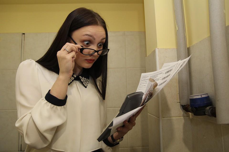 Кредитный мошенник наСтаврополье задолжал банку практически 150 млн руб.