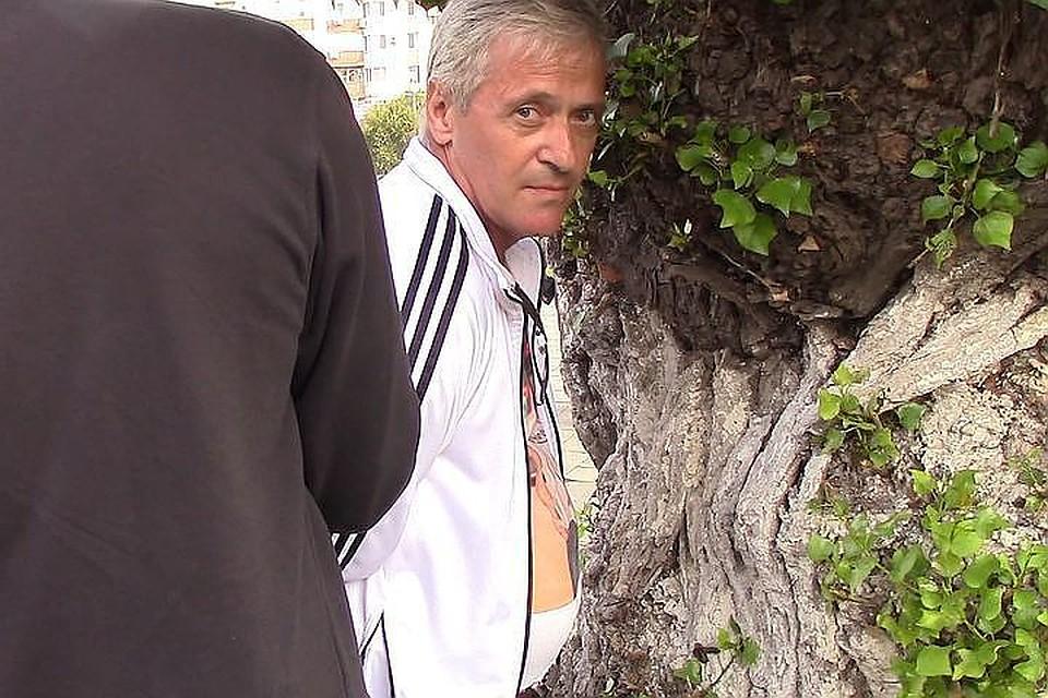 ВЭнгельсе мошенника судостоверением генерала ФСБ отправили вколонию