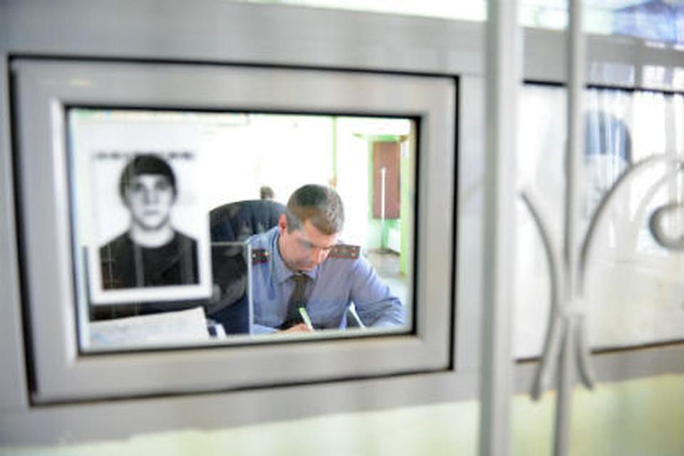 Омич оплатил мошенникам 353 тысячи руб. заоборудование для добычи биткойнов