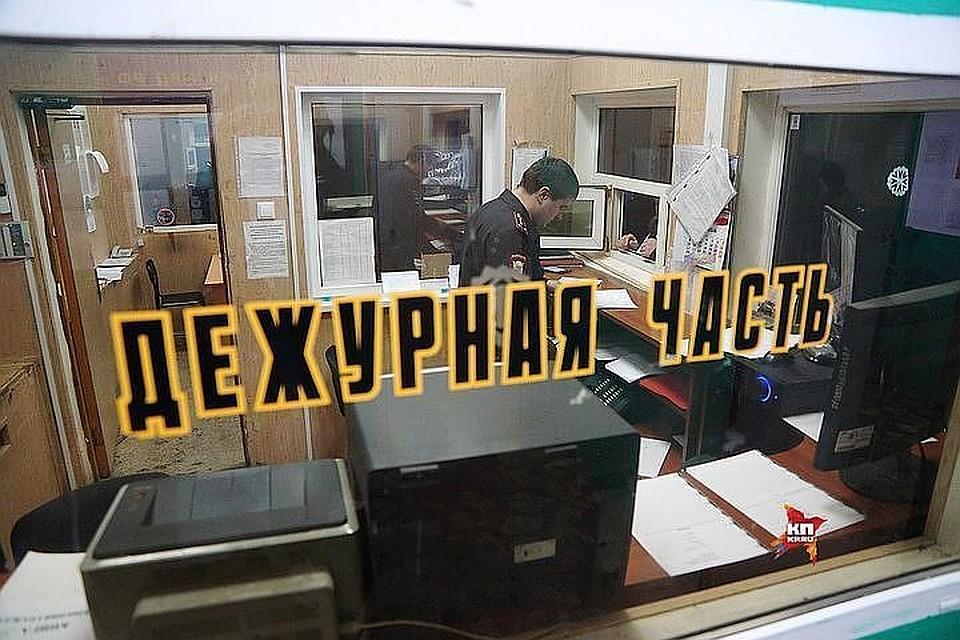 ВХабаровске мужчина задушил студентку ивыкинул ее  тело вовраг