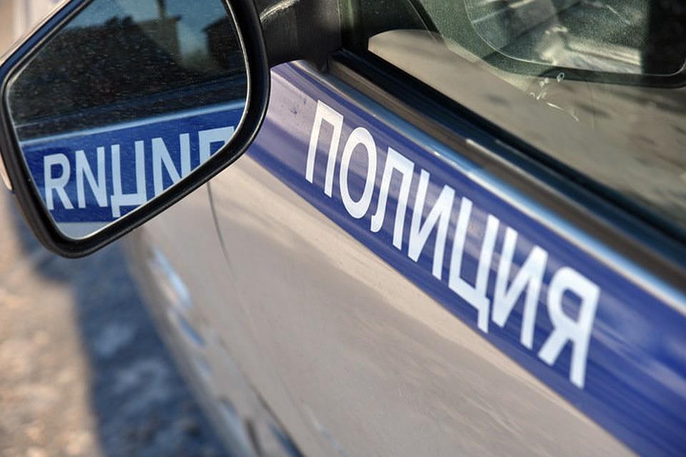 ВНовосибирске будут судить экс-полицейского, устроившего стрельбу вбаре