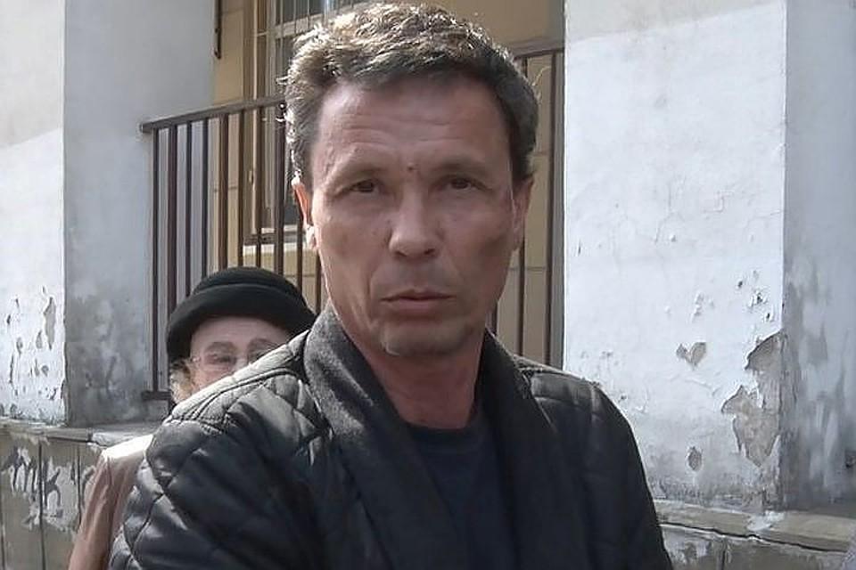 Гражданин  Ростова-на-Дону получил неменее  11 лет заподрыв бомбы-фонарика