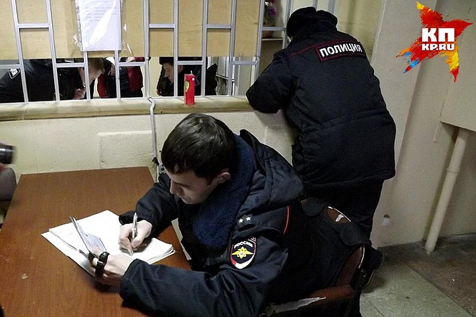 Жителя Тверской области ограбил малознакомый собутыльник