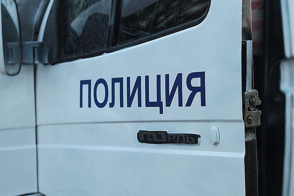 Гражданин Иркутской области утопил впроруби должника собственной матери