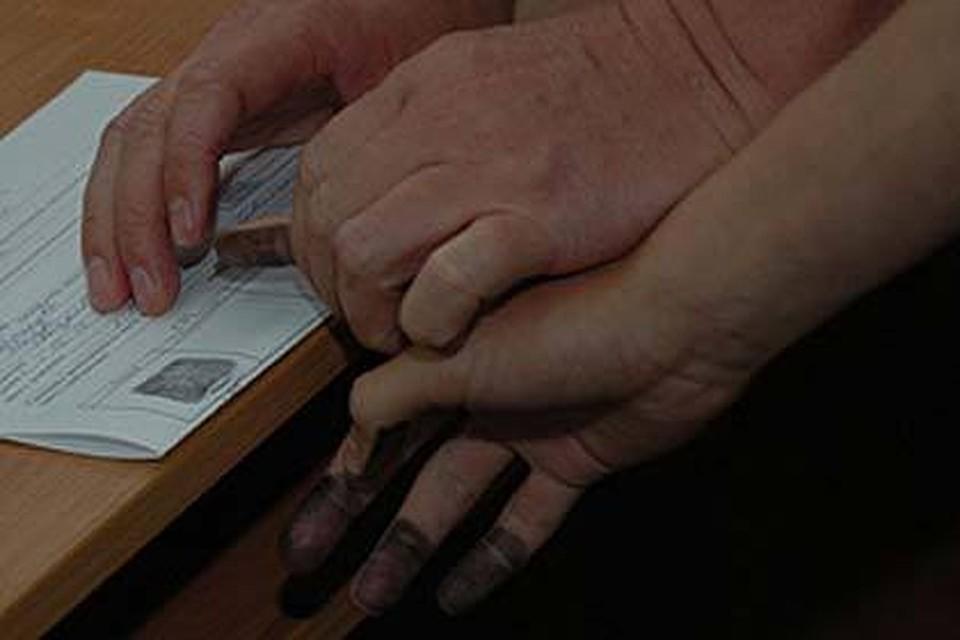 Волжанка обвинила домработницу вкраже 900 000 руб.