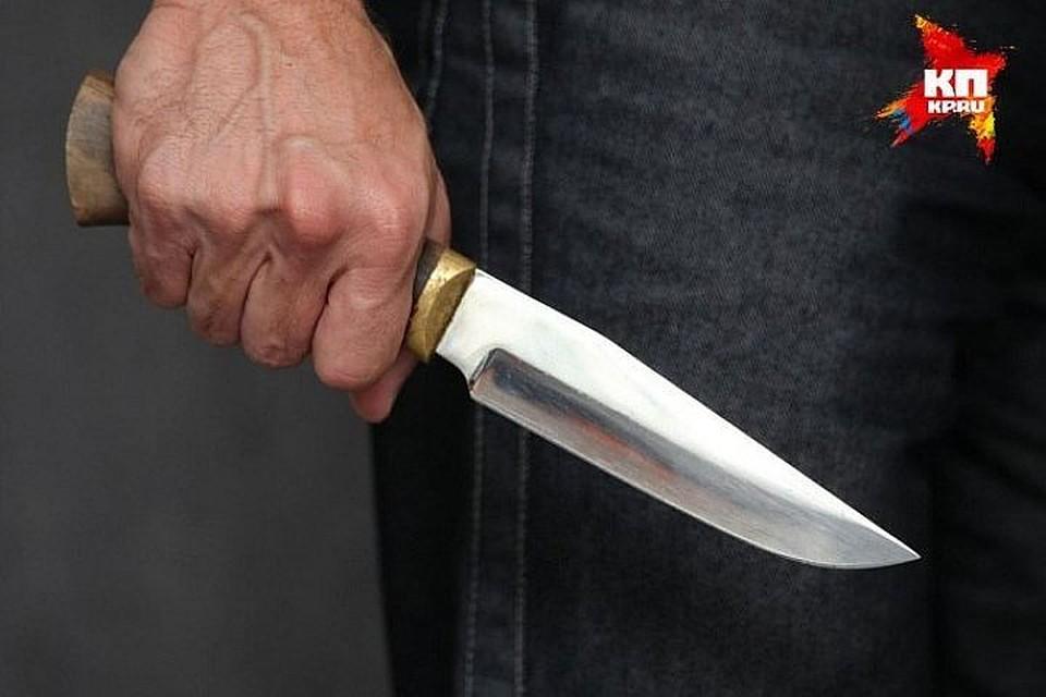 Убившего супругов мурманчанина посадят на17 лет