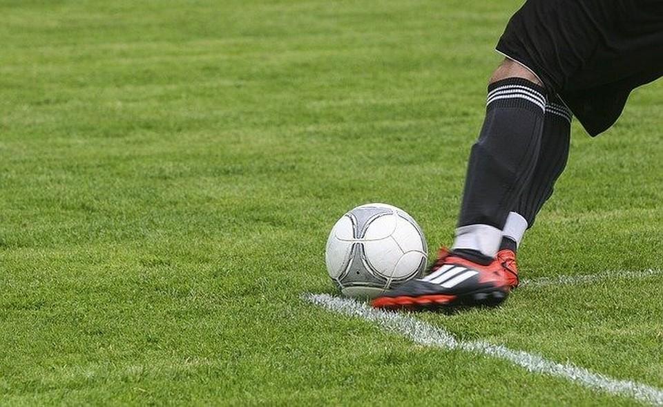 Александр Свинин: руководство мини-футбольного «Прогресса» 19 лет нарушает соглашения среспубликой