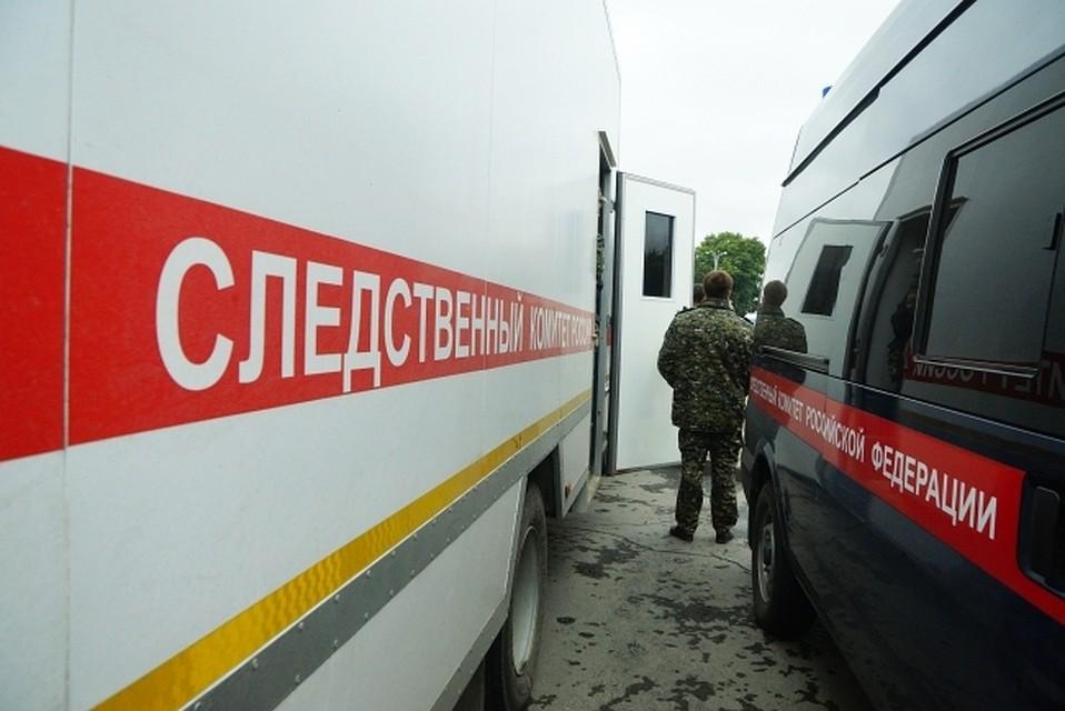 Жертвами стрельбы наКубани стали два человека