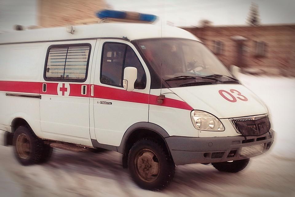 ВКурске всвоем доме найдены тела 2-х пожилых людей