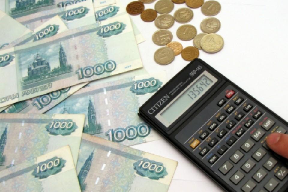 ВХабаровске вынесен вердикт мошеннице, присвоившей неменее 8 млн руб.