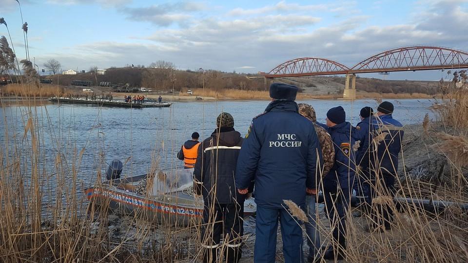 Граждане поселка вРостовской области остались без воды