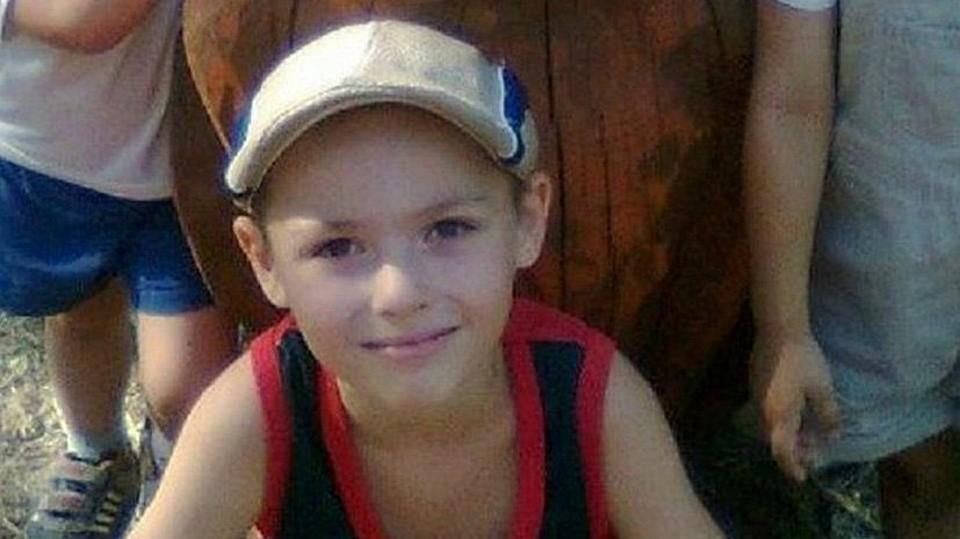 В Челябинске ребенок пропал по дороге в школу