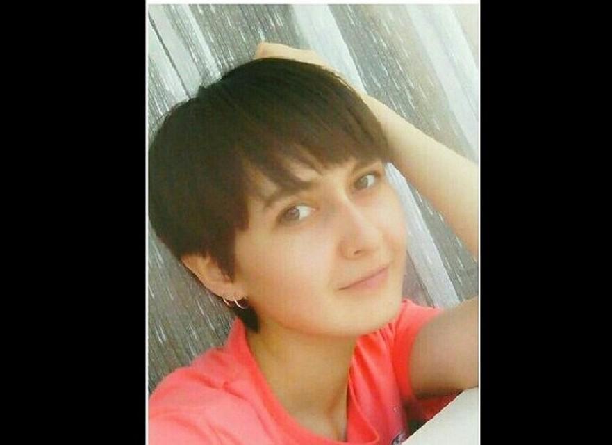 ВУфе бесследно пропала 22-летняя студентка медицинского университета