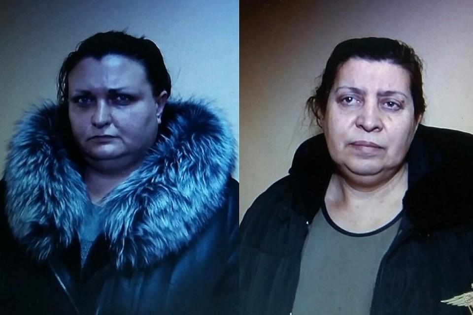 ВРостовской области лжецелительницы похитили у пожилых людей 4 млн руб.