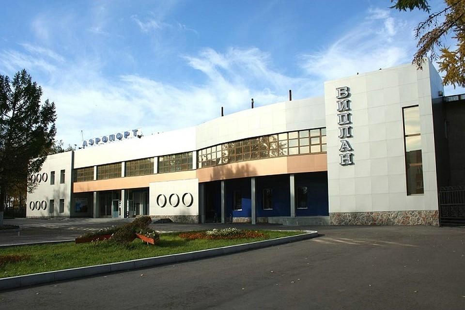 «Саратовские авиалинии» открыли реализацию билетов нарейс Чебоксары-Анапа