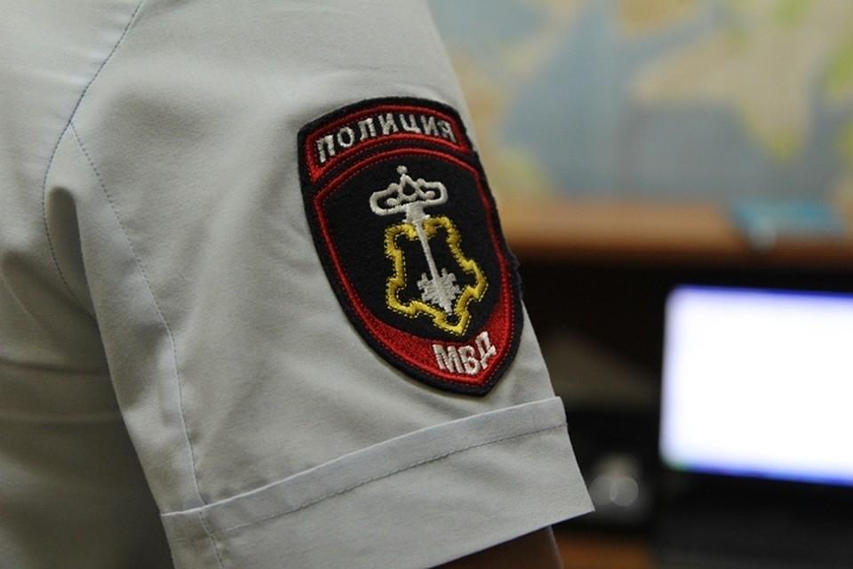 Издетома вЗаларинском районе убежали пятеро молодых людей