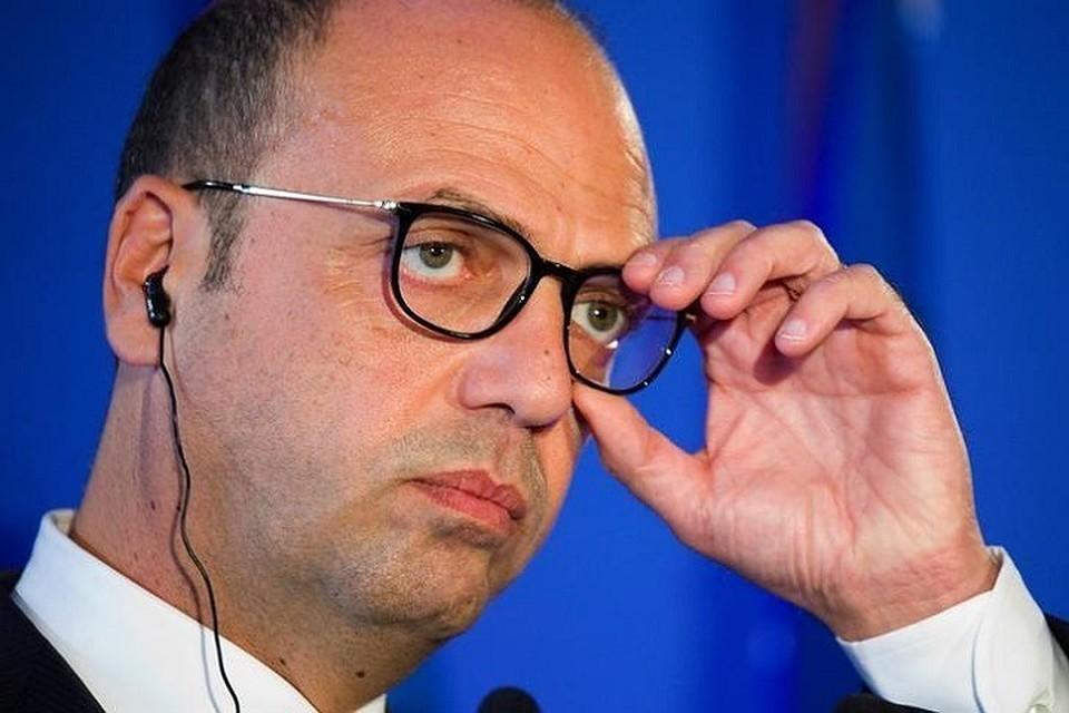 Руководитель ОБСЕ едет в государство Украину, апотом— в РФ