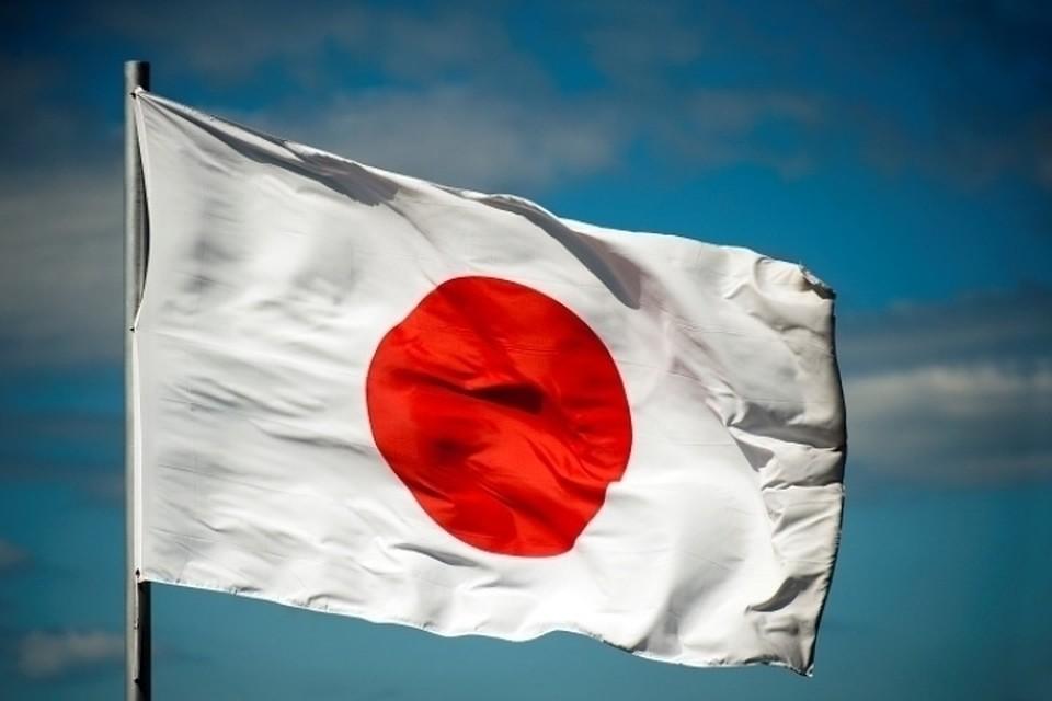 МИД Японии предупредил жителей обопасностях при поездке наОлимпиаду