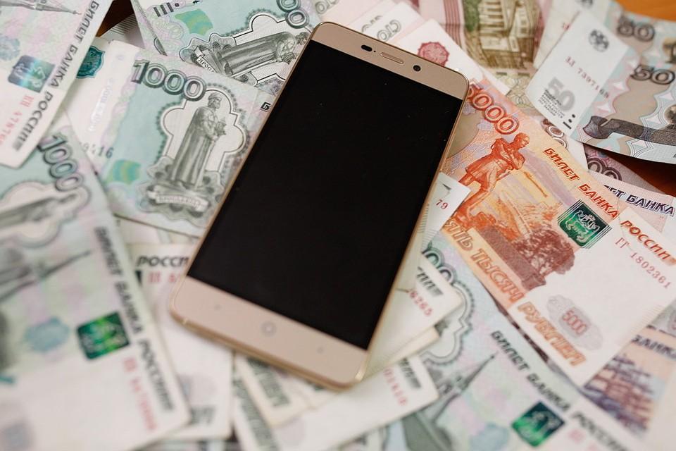 ВТюмени хотят поднять налоговые ставки для бизнеса