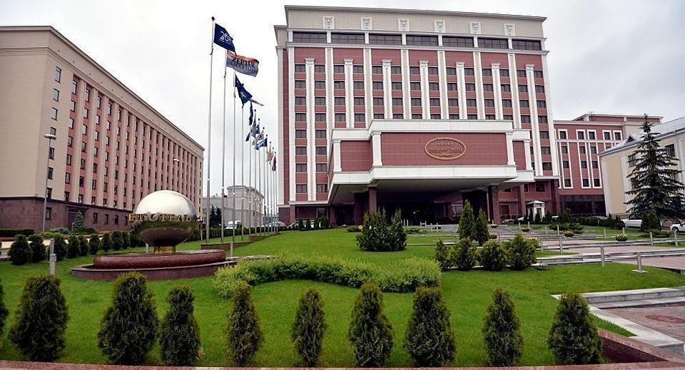 Киев отказался обговаривать 2-ой этап обмена пленными