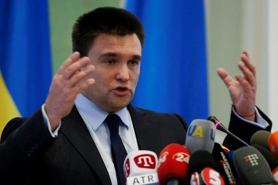 Министр иностранных дел Чехии высказался засохранение антироссийских санкций