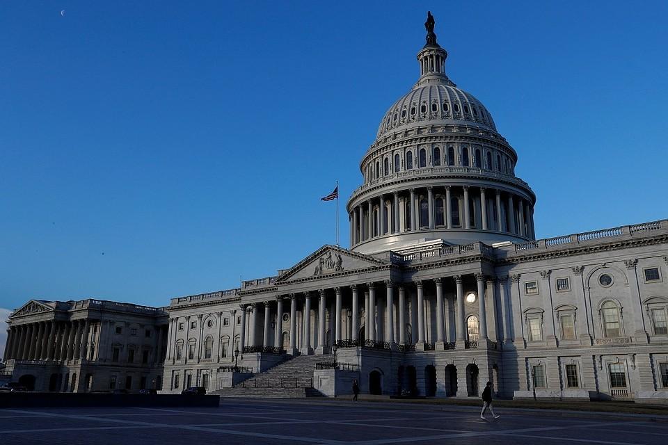 Первичные обращения запособием побезработице упали на предыдущей неделе— США