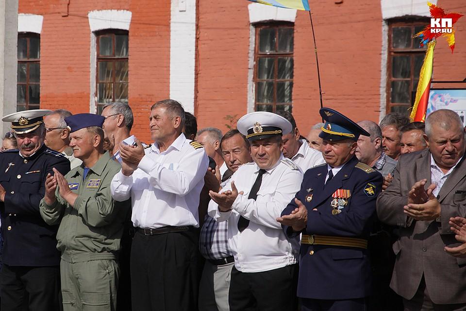 Врейтинге самых «мужских» регионов Алтайский край занимает 37 место
