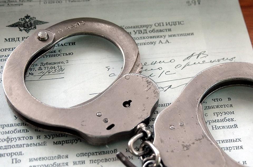 ВКазани двое экс-сотрудников прокуратуры подозреваются вкрупном взяточничестве
