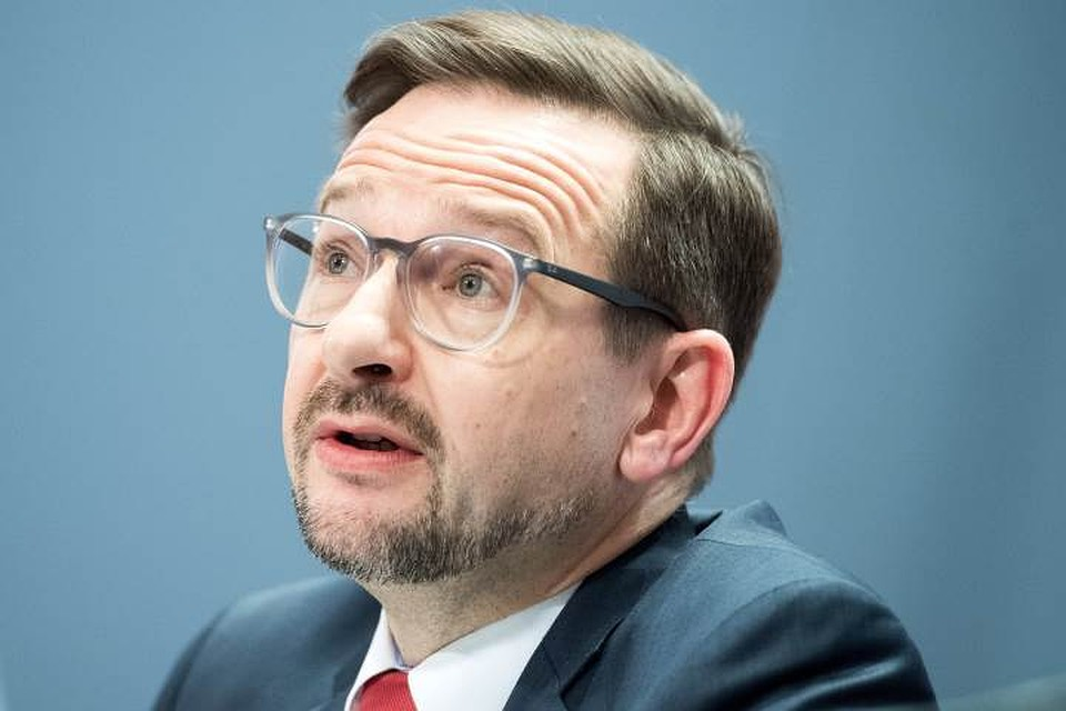 Генеральный секретарь ОБСЕ решил лично оценить обстановку вДонбассе