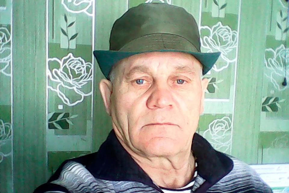 В Российской Федерации нацгвардеец застрелил пенсионера вегоже доме