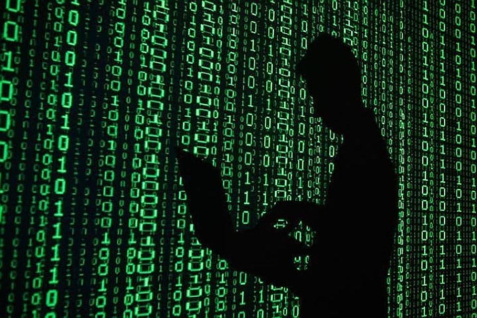 Зафиксирована самая мощная кибератака завсю историю интернета