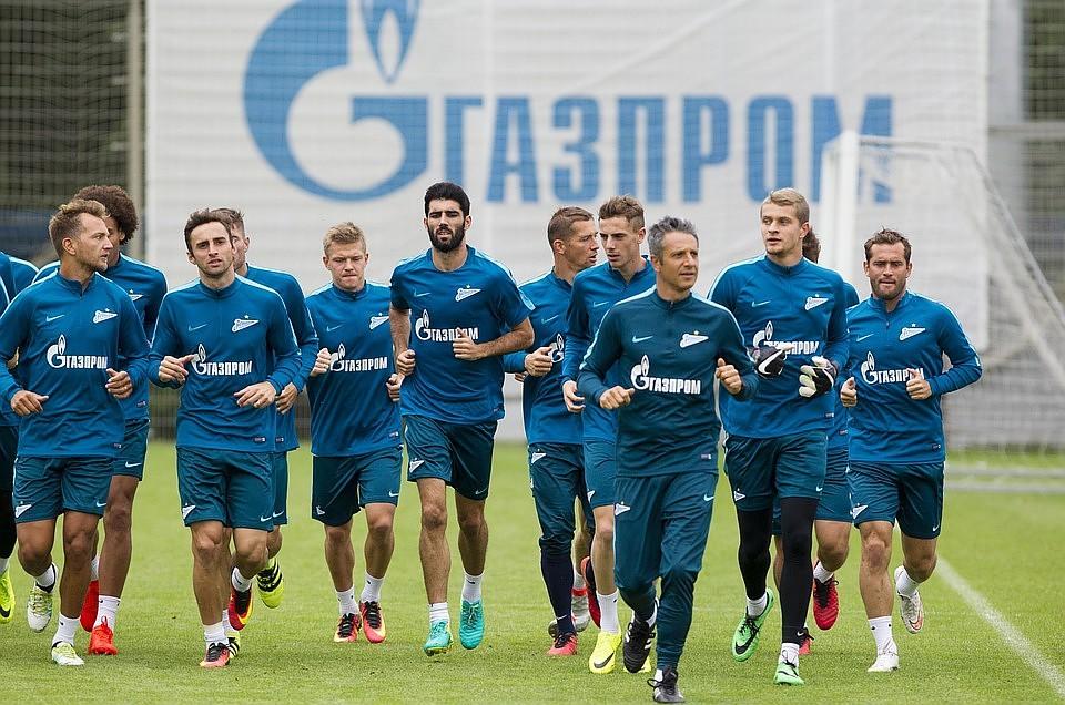 Защитники «Рубина» Гранат и Кудряшов вызваны в сборную России на матчи с Бразилией и Францией