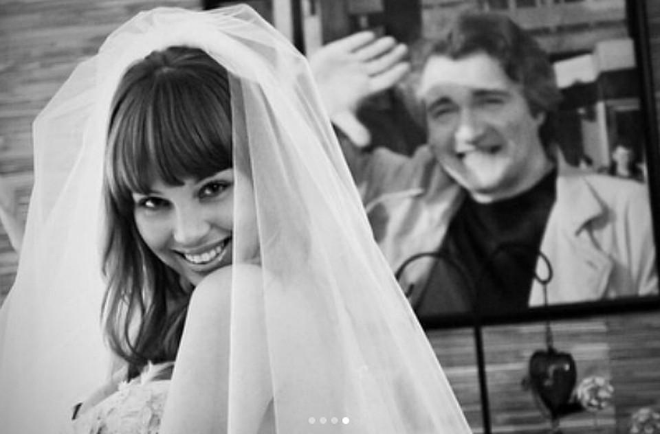 Дмитрий Дибров о собственной жене: «Брать девушку необходимо прямо сошкольной скамьи»