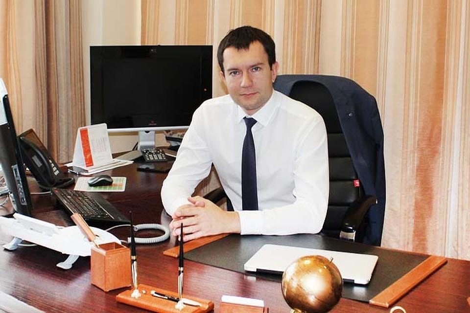 Чистая прибыль Сбербанка в1-м квартале подросла на26,4%