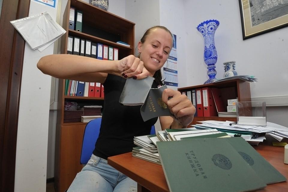 ВЧелябинской области с16апреля введут весенние ограничения для большегрузов
