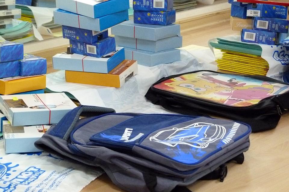 Тюменский школьник может попасть на интернациональную олимпиаду
