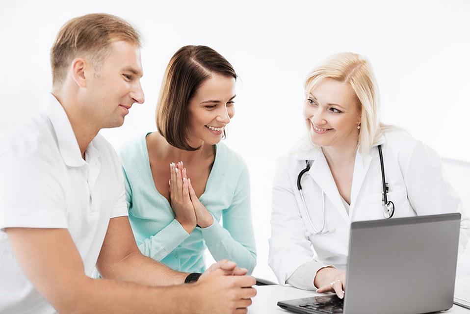 МТС имедклиники «Медси» объединятся ради цифрового здравоохранения