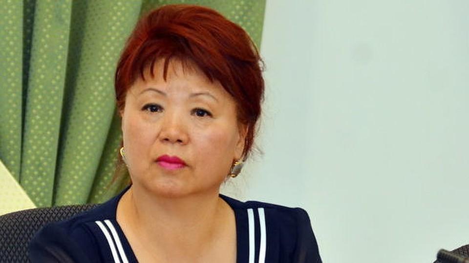 Депутат изВладивостока осуждена зафальсификацию выборов