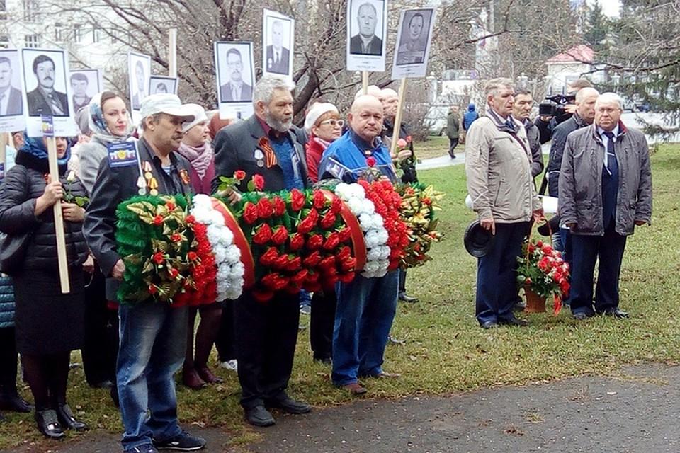 Ядерный могильник вЧернобыле запустят вработу вконце следующего года