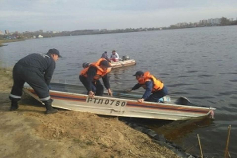ВКазани обновленная набережная озера Кабан откроется 1июня