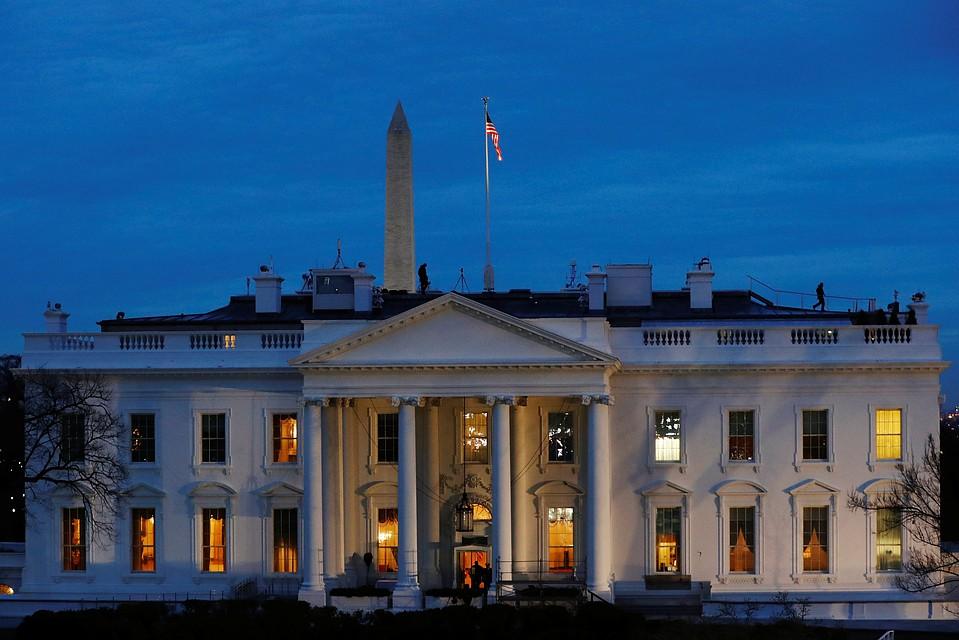 США, выйдя изсоглашения сИраном, создали нам трудности— ПосолЕС