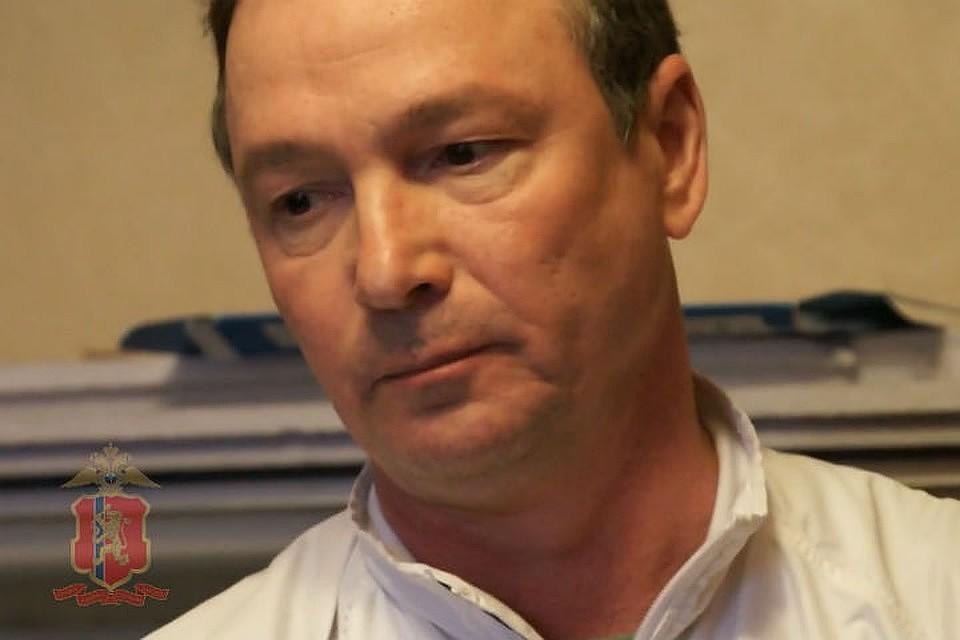 На руководителя Богучанского района завели очередное дело закрупный «откат»