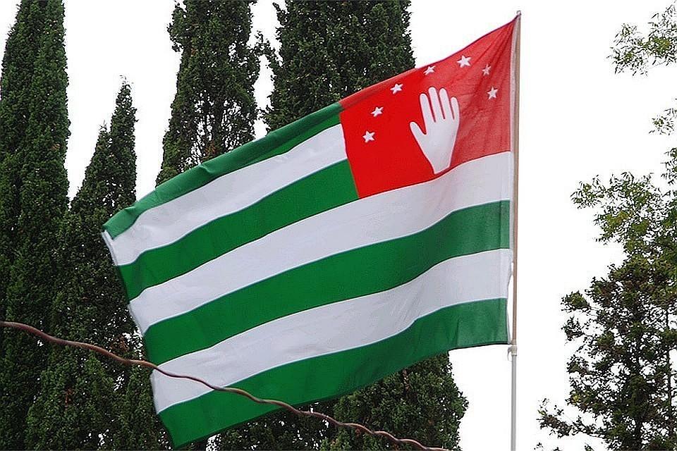 Госдеп опризнании Сирией Абхазии иЮжной Осетии— Неразумное решение