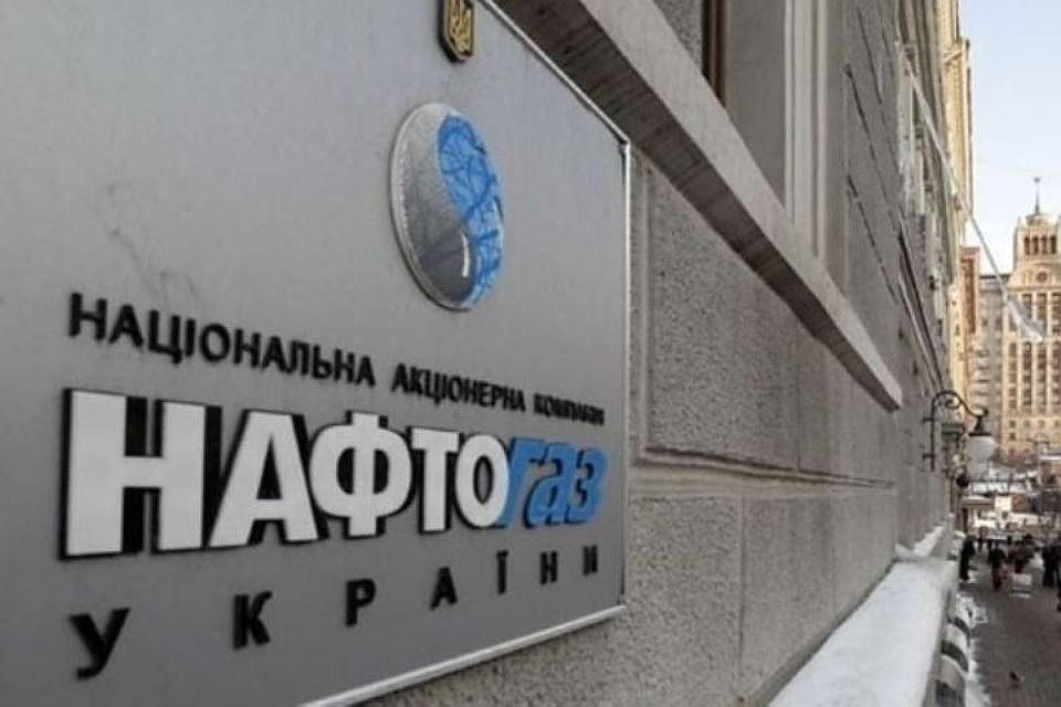 Украинская компания планирует поднять тариф на прокачку для Газпрома
